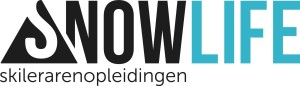 Over ons-Logo SnowLife