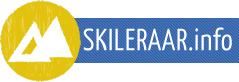 skileraarinfo-logo